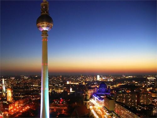 berlin-reseguide_big