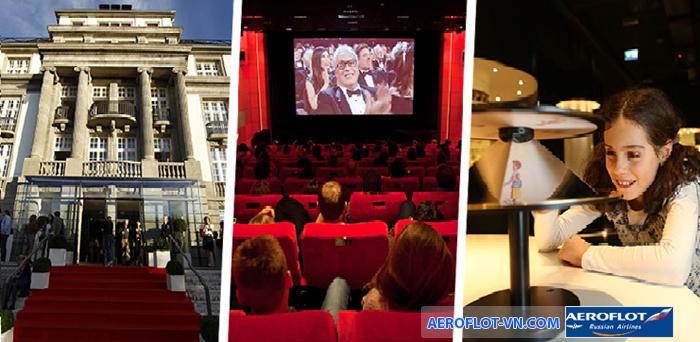 Bảo tàng Film Đức
