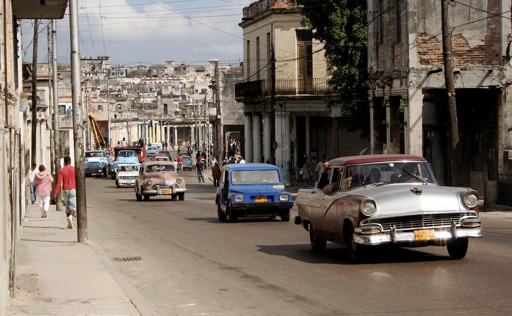 Havana-Cuba-4- s