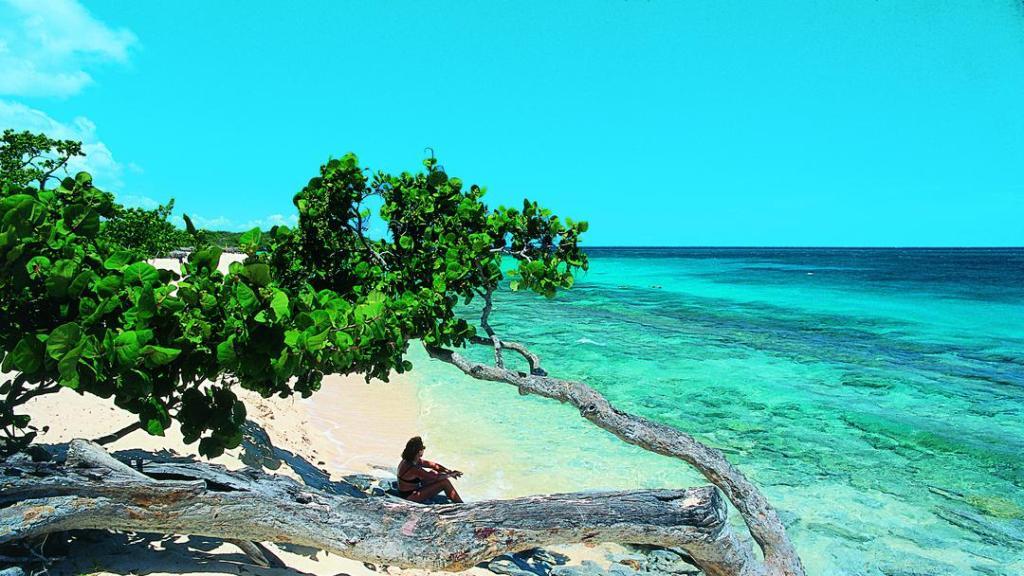 caribbean_mexico_cuba_con_cub_cuba_-_havana -s
