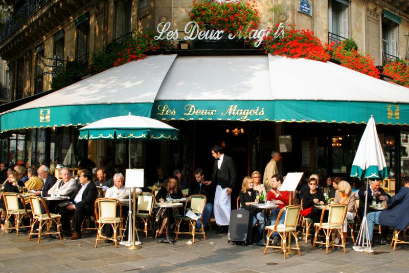 Paris_cafe