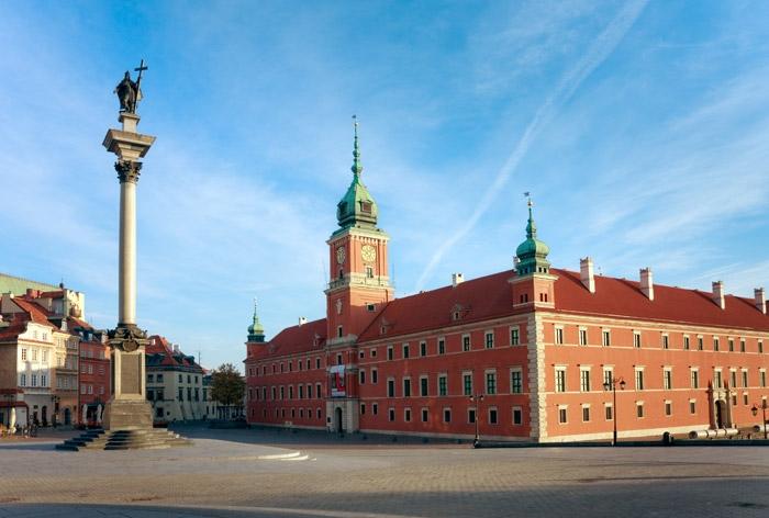 Ba Lan1
