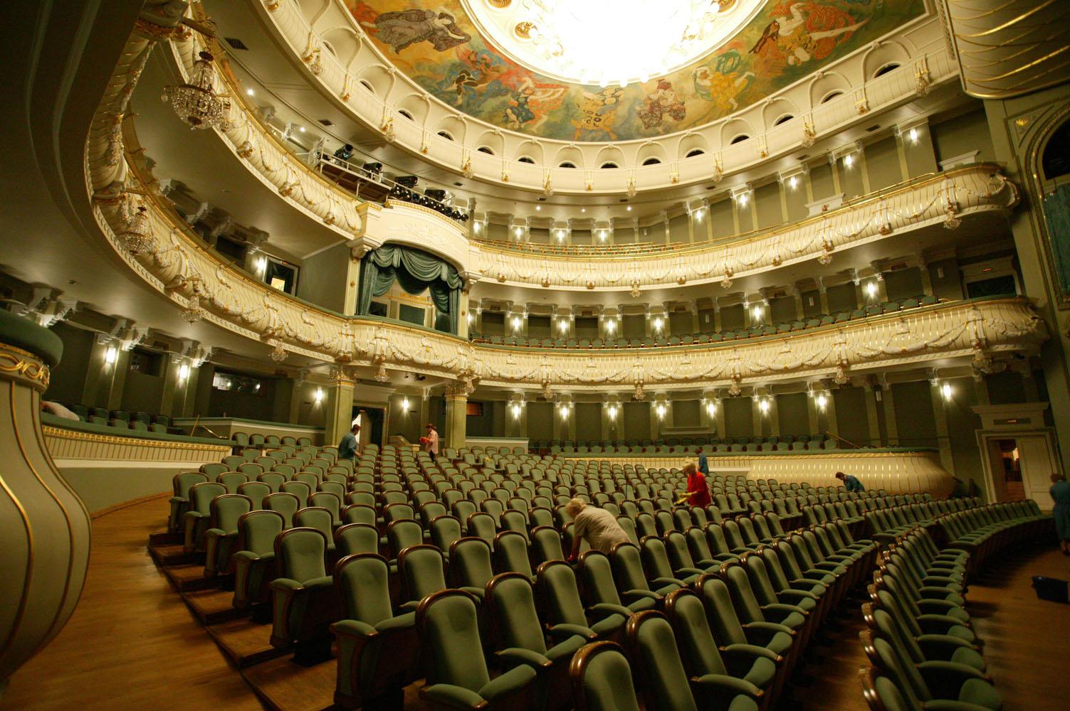 Nhà-hát-Bolshoi