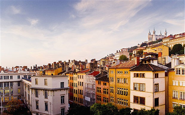 lyon-oldtown_1801282b