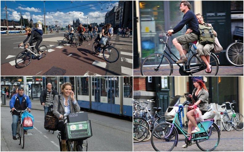 mydung-2013517-222843265-amsterdam-bicycles-2