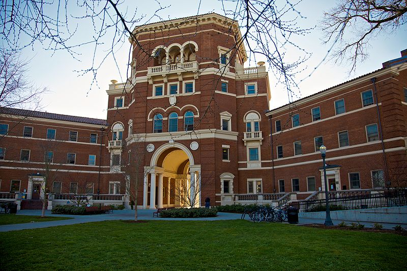 800px-weatherford_hall_oregon_state_university_greg_keene