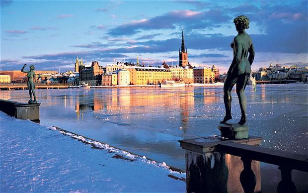 stockholm-river_1763309b