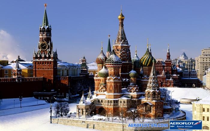 Điện Kremlin (Nga)