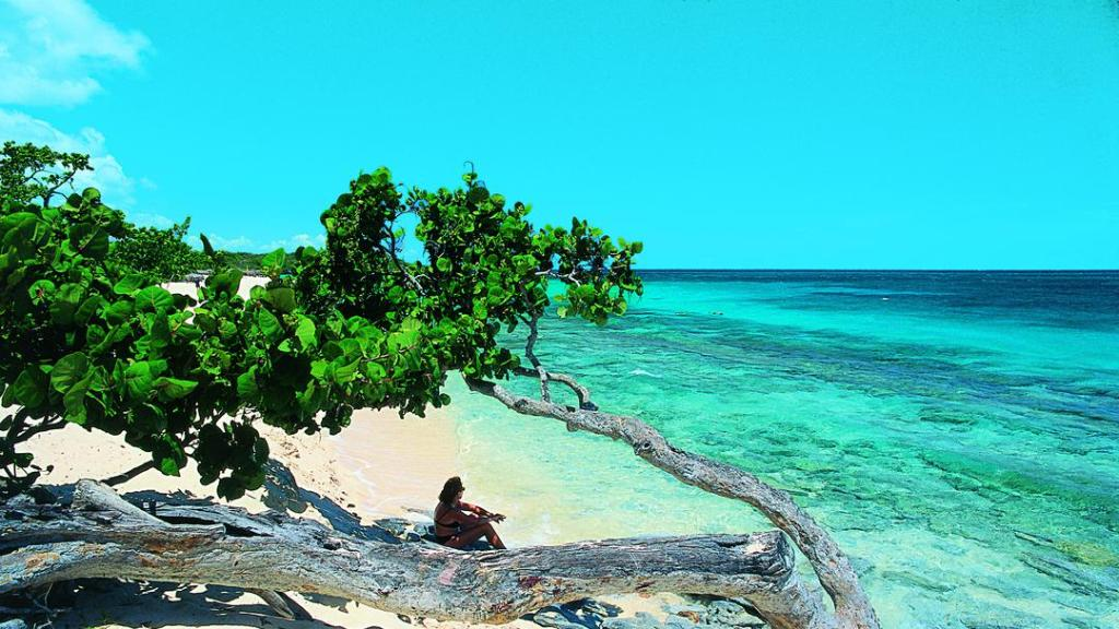 caribbean_mexico_cuba_con_cub_cuba_-_havana-s