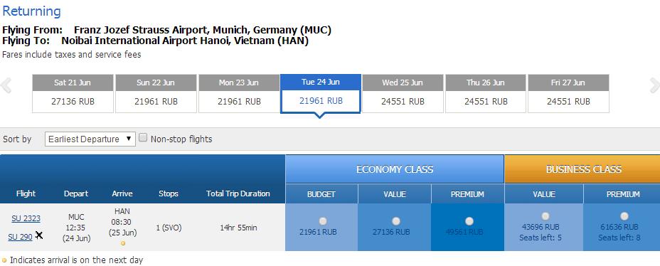 hn - Munich. duc1