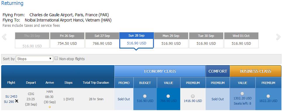 http://aeroflot-vn.com/dai-lo-champs-elysees-long-lay-nhat-hanh-tinh/