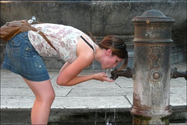 Những điều bạn nên làm khi du lịch thủ đô nước Ý