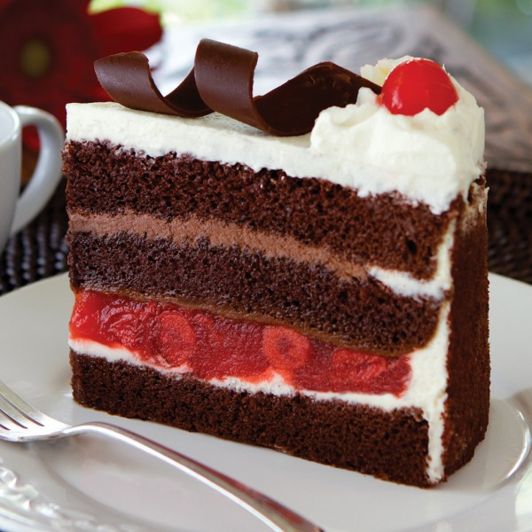 black_forest_cake_retouched_1024x1024
