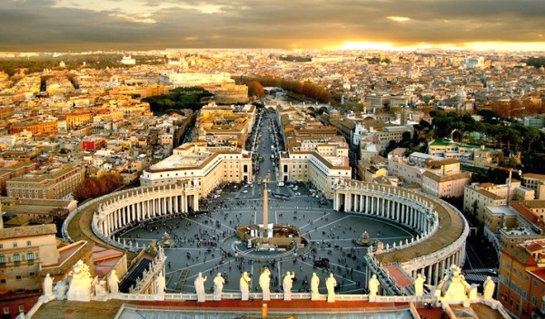 st-peters-square-italy1b