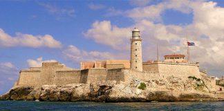 5 điểm du lịch đẹp hàng đầu tại Cuba