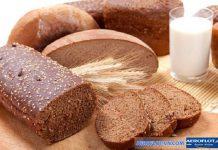 Những món ăn truyền thống ngon không tưởng của Phần Lan