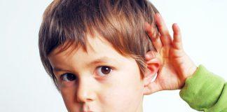 Hành khách khiếm thính hoàn toàn được phép đi máy bay
